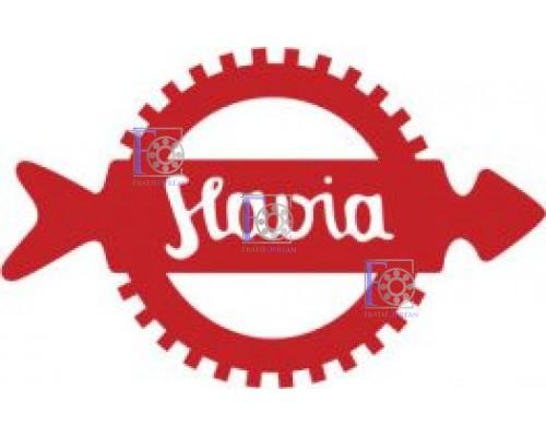 22205 EW33 rulment SLAVIA