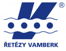 Retezy Vamberk