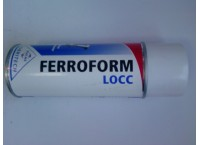 Fuchs Ferroform Locc