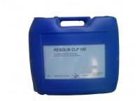 Renolin CLP 100 / 20L