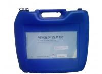 Renolin CLP 150 / 20L