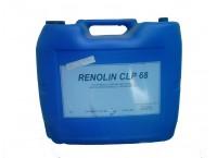 Renolin CLP 68 / 20L