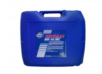 Renolin MR 46 MC / 20L