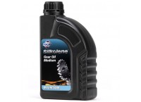 Fuchs Silkolene Gear Oil Medium
