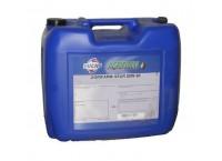 Agrifarm Gear 80W-90 / 20L
