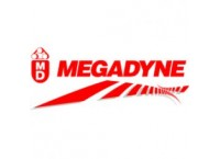 10*610Li  Z24 curea MEGADYNE oleostatic
