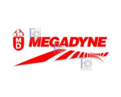 10*725Li Z28 1/2 curea MEGADYNE oleostatic
