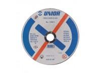 Disc abr. 115*3 UNIOR 1200/1