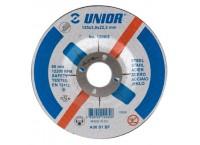 Disc abr. 180*3 UNIOR 1200/2