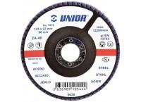 DISC SLEF 115 ZA80 UNIOR 1216